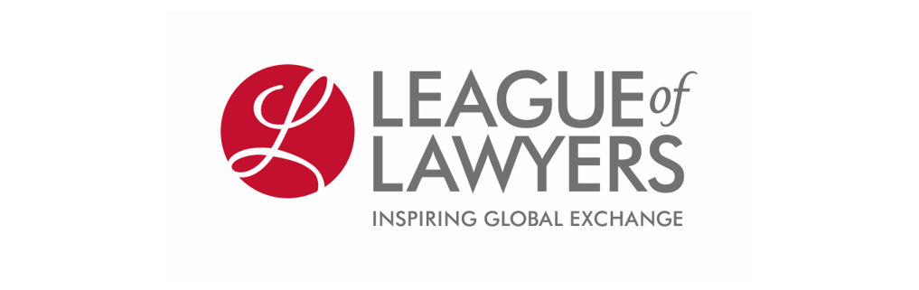 League of Lawyers